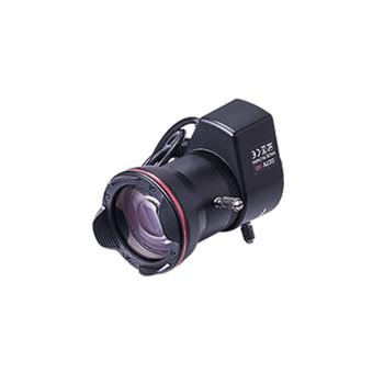 Vivotek AL-238 DC-iris Camera Lens - 5 ~ 50mm, F1.6, CS-Mount
