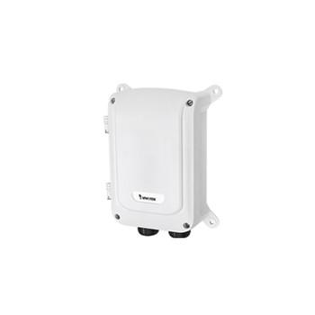 Vivotek AA-351 Outdoor Power Box, 24VAC/144W, IP67, IK10