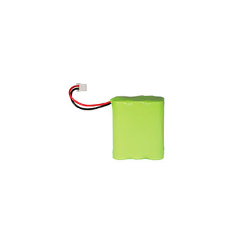 2Gig 2GIG-BATT2X Replacement Battery