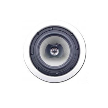 """Speco SPCBC6 6.5"""" Custom Builder In-Ceiling Speaker (sold in pairs)"""