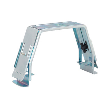 Bosch LC1-MMSB Mounting Support Bracket