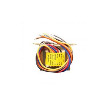 Speco T7010 10W 70V Line Transformer