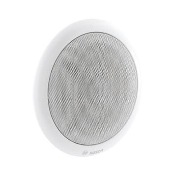 Bosch LC1-UM06E8 6W Ceiling Loud Speaker