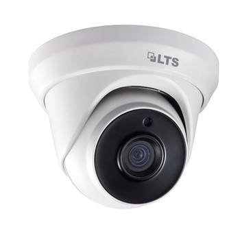 LTS CMHT1752N-28 5MP IR Outdoor HD-TVI Security Camera