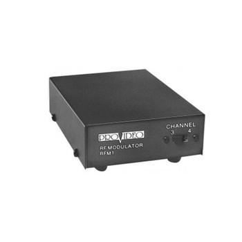 Speco RFM1A Modulator Channel 3/4