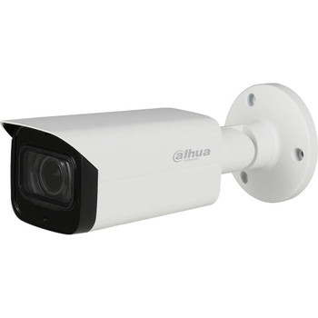 Dahua A82AF5V 8MP 4K IR Outdoor Bullet HD-CVI Security Camera