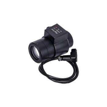 Vivotek AL-245 P-iris Camera Lens- 12~40 mm , F1.8