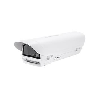 Vivotek AE-23L Outdoor Enclosure for Box Camera