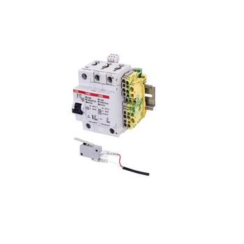 Vivotek AT-SWH-000 Power Safety Kit