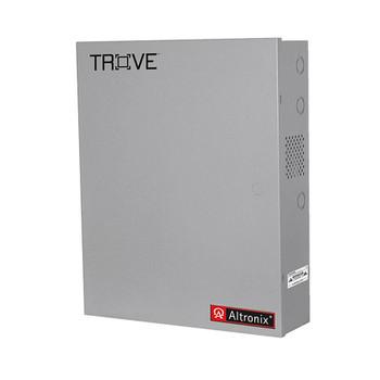 Altronix Trove1 Access Control and Integration Enclosure