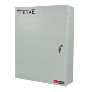 Altronix Trove2 Access Control and Integration Enclosure