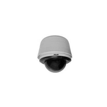 Pelco SD429-PG-E1 Spectra IV SE Integrated Dome Camera System