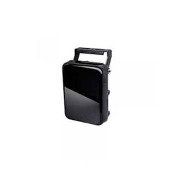 Vivotek CM48I8-2040 Adjustable Beam Angle IR Illuminator