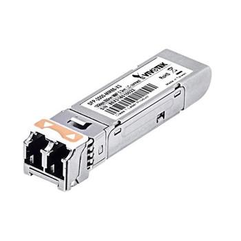 Vivotek SFP-2000-MM85-X3 10G SFP+ Transceiver
