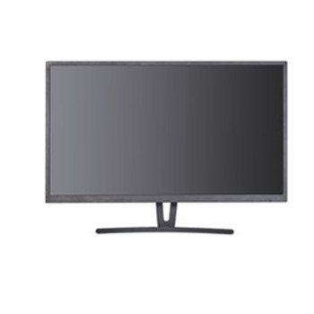 """Hikvision DS-D5032FC-A 32"""" LCD Display Monitor"""