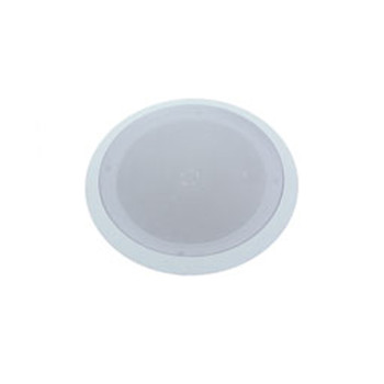 ETS CS8 Flush Mount Indoor Ceiling Speaker