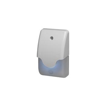 W Box Technologies 0E-SRNSTROBT Outdoor Tamperproof Siren/Strobe