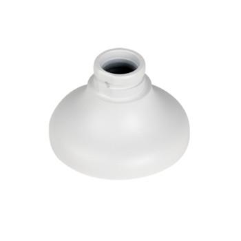 Dahua PFA106 Adapter Plate of Mini Dome & Eyeball Cameras