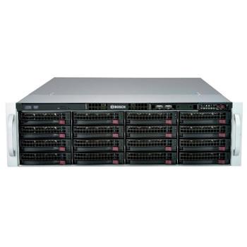 Bosch DIP-71F6-16HD 32 Channel 96TB NVR Network Video Recorder