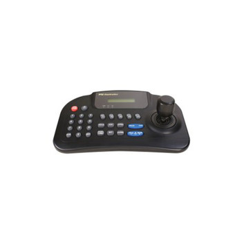 Speco KBDPTZ1 Speed Dome Keyboard Controller