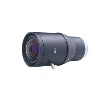 Speco VF2.812DC 2.8-12mm auto iris varifocal lens