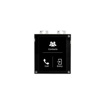AXIS 01275-001 2N Touch Display Module