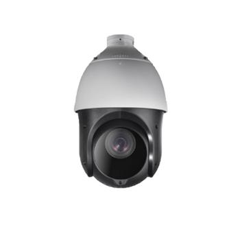 Oculur XPTZ-25IR 2MP IR Outdoor PTZ IP Security Camera - 25x Optical Zoom