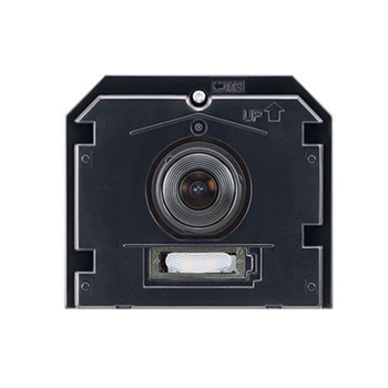 Aiphone GT-VB Camera Module for GT Modular Entrance Panel