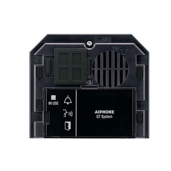 Aiphone GT-DB Audio Module for GT Modular Entrance Panel
