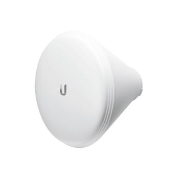Ubiquiti Horn-5-30 5 GHz Beamwidth Horn Antenna