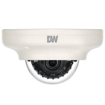 Digital Watchdog DWC-V7253TIR 2MP IR Outdoor Dome HD CCTV Security Camera