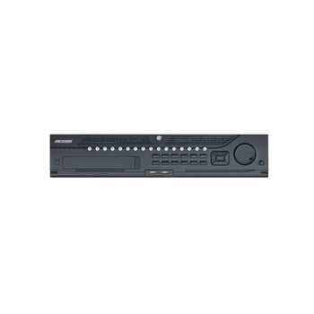 Hikvision DS-9016HUI-K8 HD TVI 16 Channel Turbo HD Digital Video Recorder