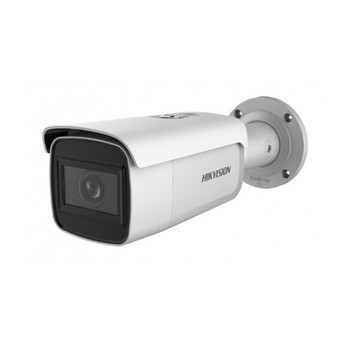 Hikvision DS-2CD2623G1-IZS 2MP IR H.265 Outdoor Bullet IP Security Camera