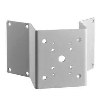 Bosch VDA-CMT-PTZDOME Corner Mount Adapter