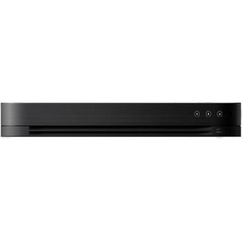 Oculur CRHK84 8 Channels H.265 4K Digital Video Recorder - No HDD included