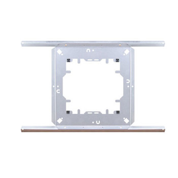 Aiphone SSB-2 Ceiling Support Bridge for SP-20N/A or SP-2570N