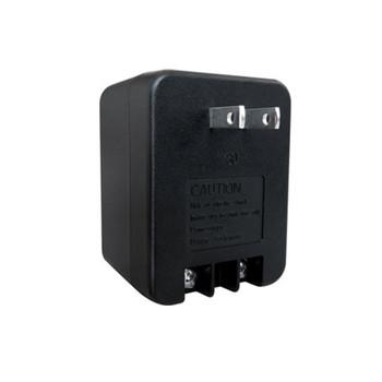 Aiphone PT-1210NA 12V AC Transformer
