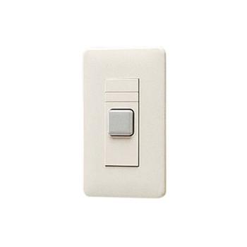 Aiphone NIR-2 Call Reset Button