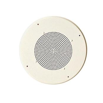 Aiphone SP-2570N Ceiling Speaker, 25/70V Transformer, 5W