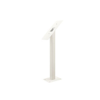 Aiphone MC-S12 Checkstand Pedestal Mount, 12""