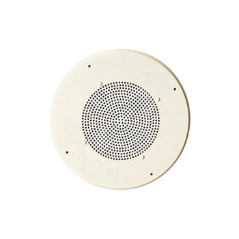 Aiphone SP-20N/A Ceiling Speaker with LT-1 Transformer