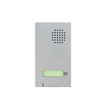 Aiphone DA-1DS 1-Call door station