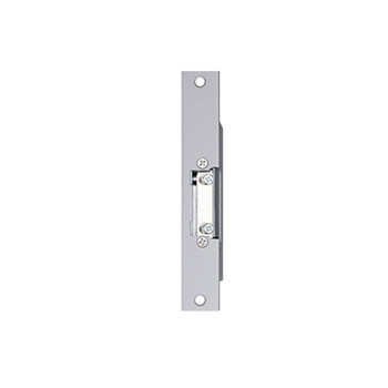 Aiphone EL-12S 12V AC electric door strike