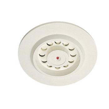 Aiphone NI-LB Ceiling Speaker, Use with NI-SB