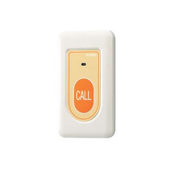 Aiphone NIR-7W Bathroom Call Button