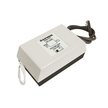 Aiphone AXW-PA1 Paging adaptor for AX Series