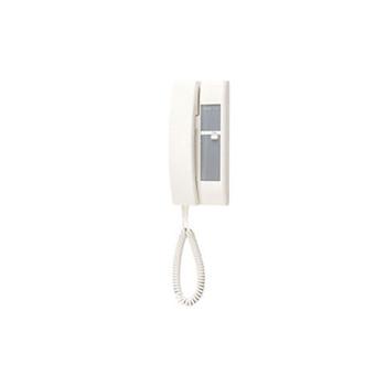 Aiphone TD-1H/B 1-Call Handset