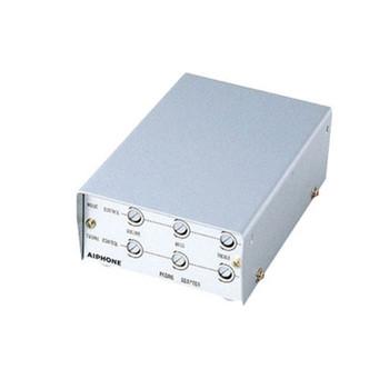 Aiphone MC-A/A MarketCom Paging Adaptor