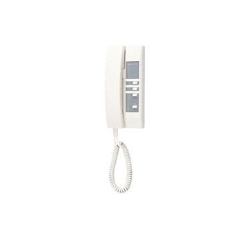 Aiphone TD-3H/B 3-Call Handset