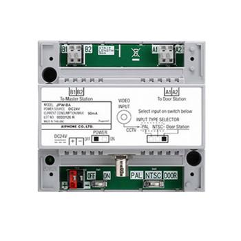 Aiphone JPW-BA Long Distance / CCTV Camera Adaptor